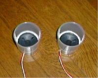 speaker1.jpg (7507 バイト)