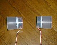 speaker2.jpg (7035 バイト)