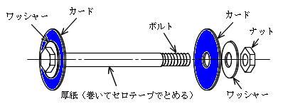 magnet8.jpg (13298 バイト)