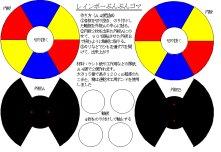 pdf 変換 色 が 変わる